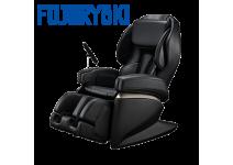 Массажные кресла FUJIIRYOUKI