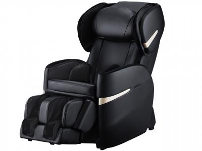 Массажное кресло Cyber Relax AS-R600