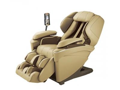 Массажное кресло EP-MA88M