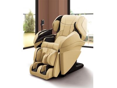 Массажное кресло Real Pro EP-MA101