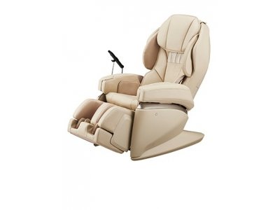 Массажное кресло Cyber Relax AS-1100