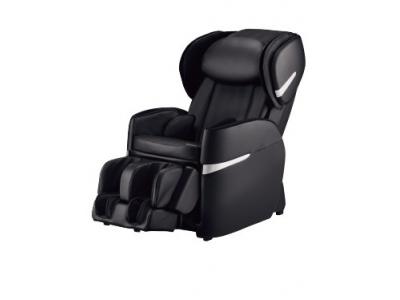 Массажное кресло Cyber Relax Master AS-695