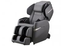 Массажное кресло Cyber relax AS-880