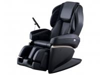 Массажное кресло Cyber Relax AS-2100
