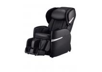 Массажное кресло Relax Master AS-695