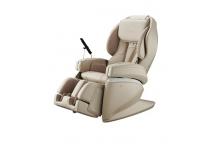 Массажное кресло Cyber Relax AS-2000