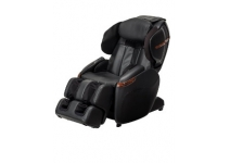 Массажное кресло Cyber Relax AS-790