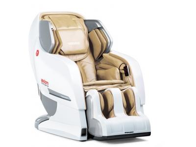Массажное кресло Yamaguchi Axiom YA – 6000
